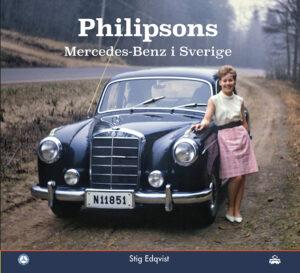Philipsons