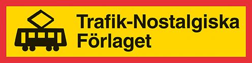 Trafik-Nostalgiska Förlaget